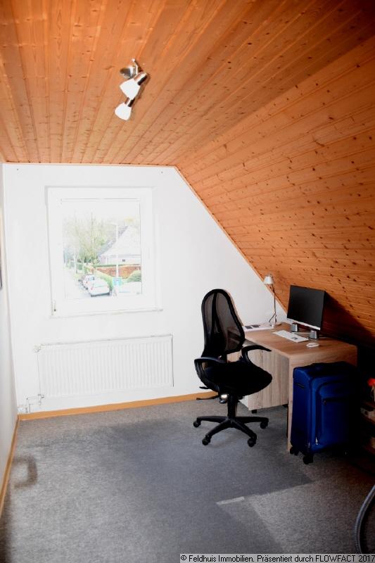 Zimmer rechts DG