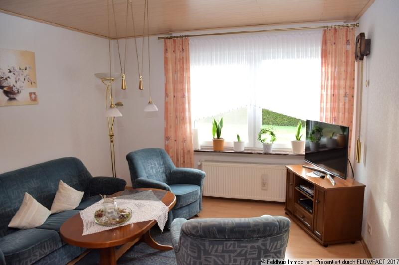 zweites Wohnzimmer oder Esszimmer