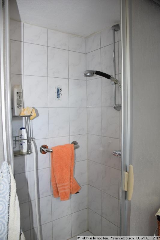 Badezimmer DG II