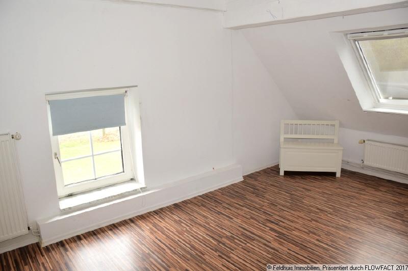 Kinderzimmer DG links I