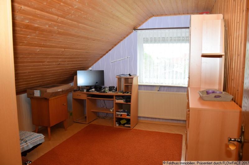 Zimmer II OG