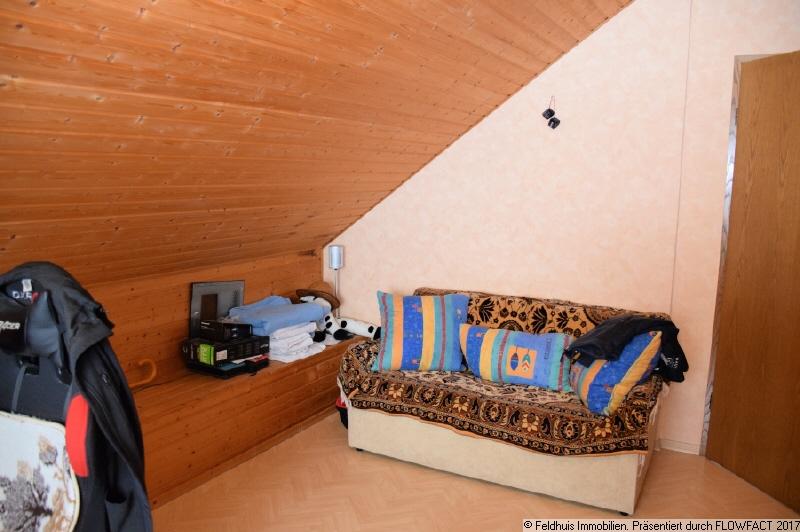 Zimmer III OG