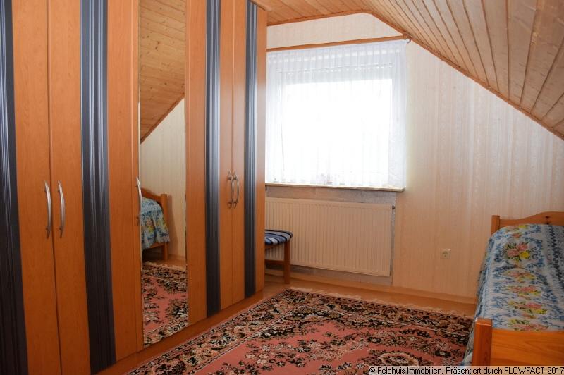 Zimmer I OG