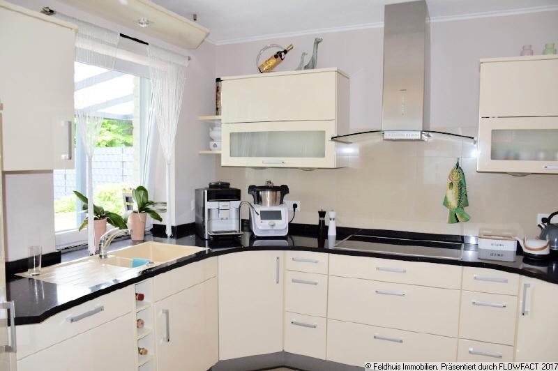 Küchenbereich I