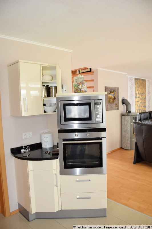 Küchenbereich II