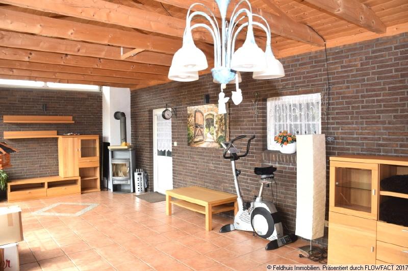 Anbau Wohnraum II