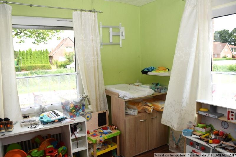 Zimmer EG II