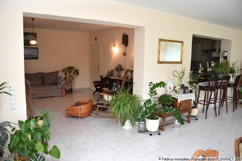 Wohnbereich II