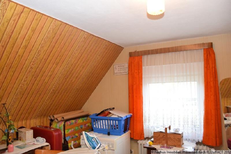 Zimmer DG links