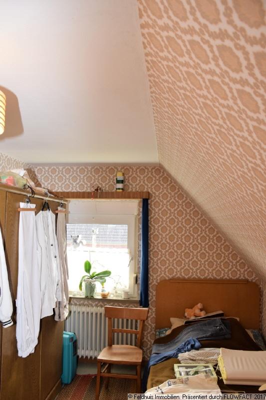 Zimmer Dg rechts