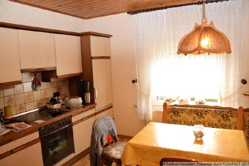 Küche Bild II